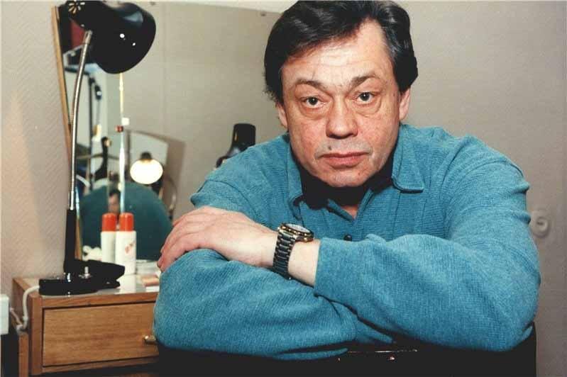 Николай Караченцов   kino-teatr.ru