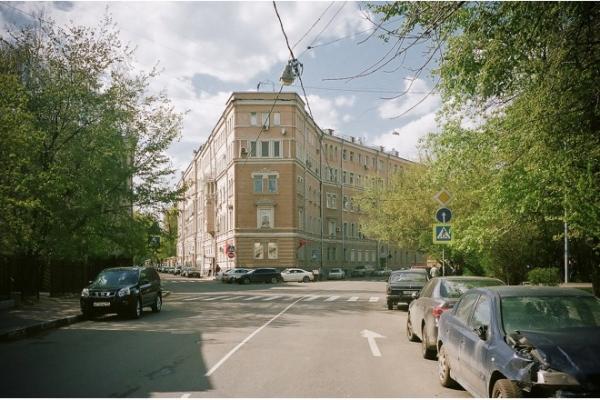 Фото:  bg.ru