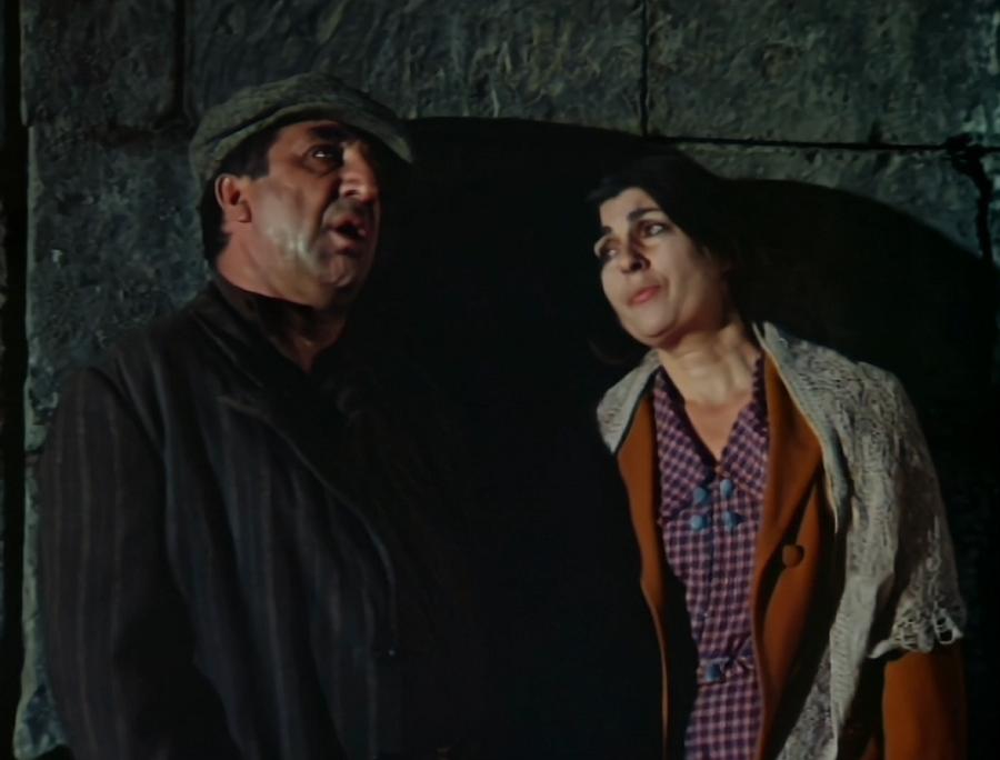 армянские фильмы с русским переводом - 10