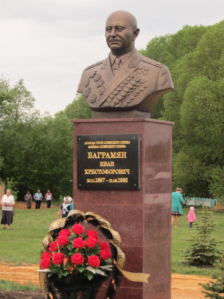 Фото: gorod48.ru