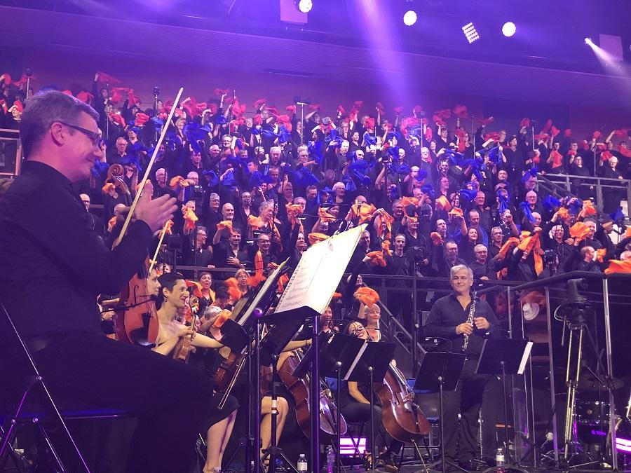 Фото: armenianweekly.com