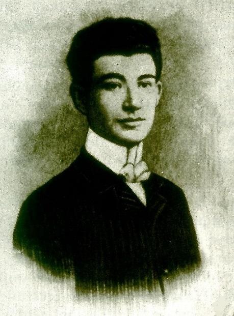 Мисак Мецаренц ǁ wikimedia.org