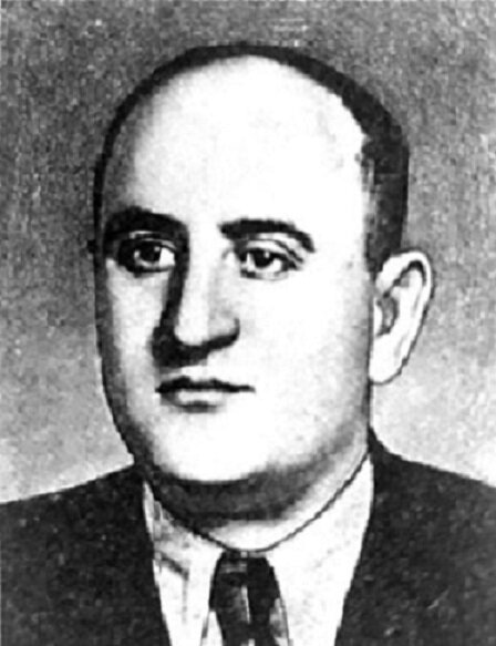 Вахтанг Ананян ǁ wikipedia.org