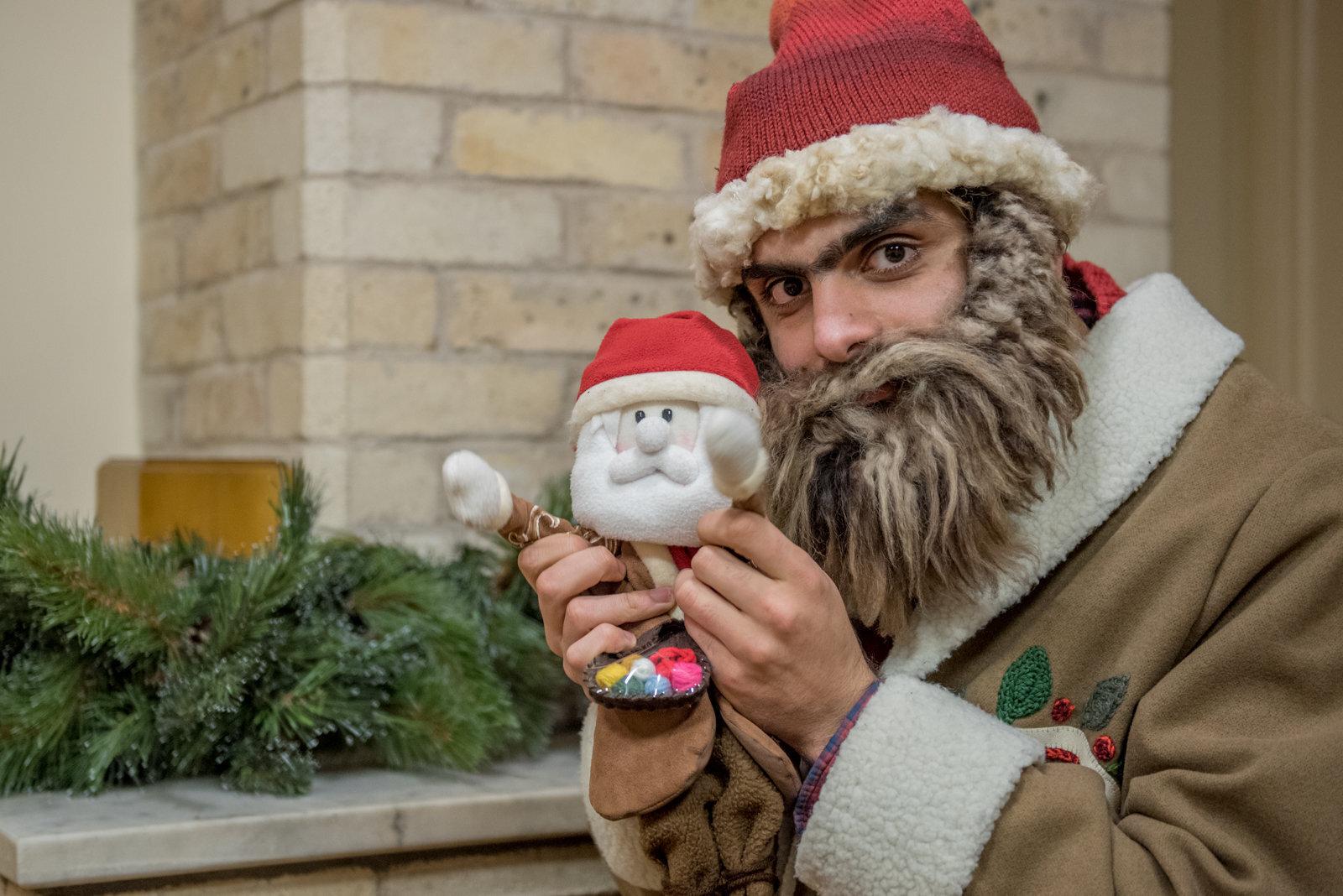 платью нужно армянские новогодние прикольные фото место столь