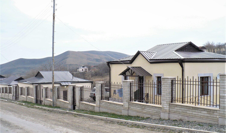 Новые жилые дома.jpg