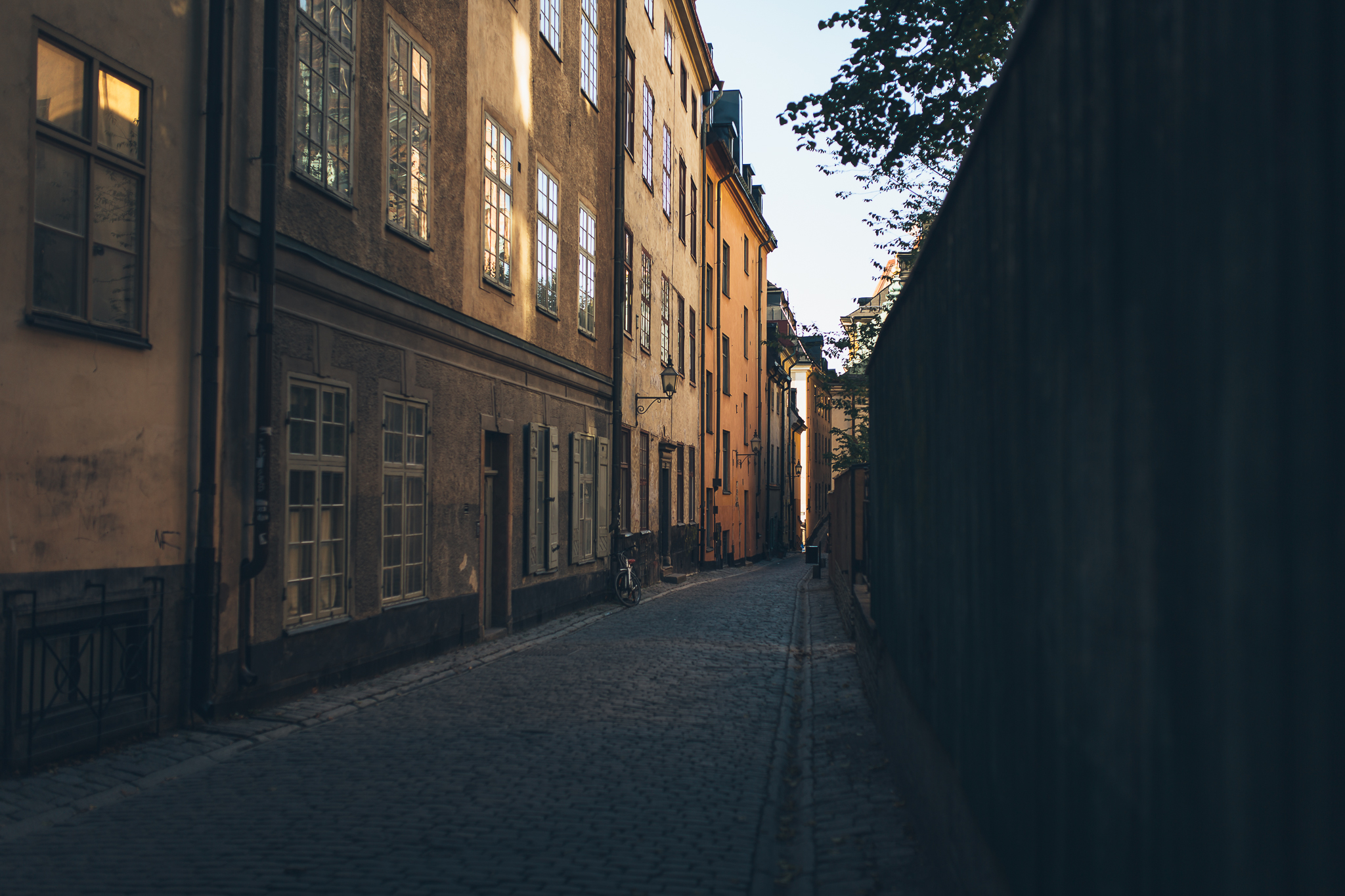 ourstories-sweden-010.jpg