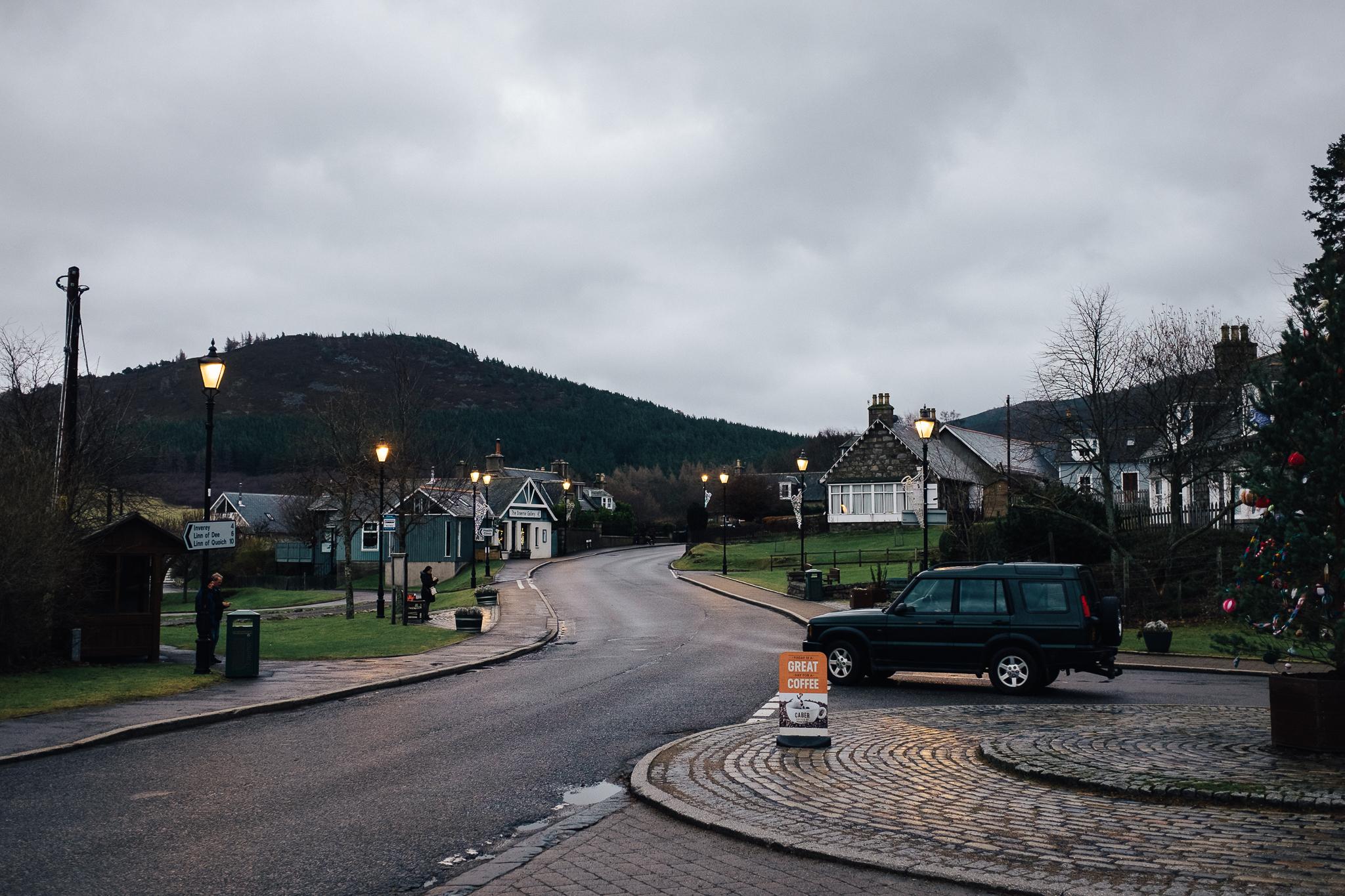 Skotland-blog-006.jpg