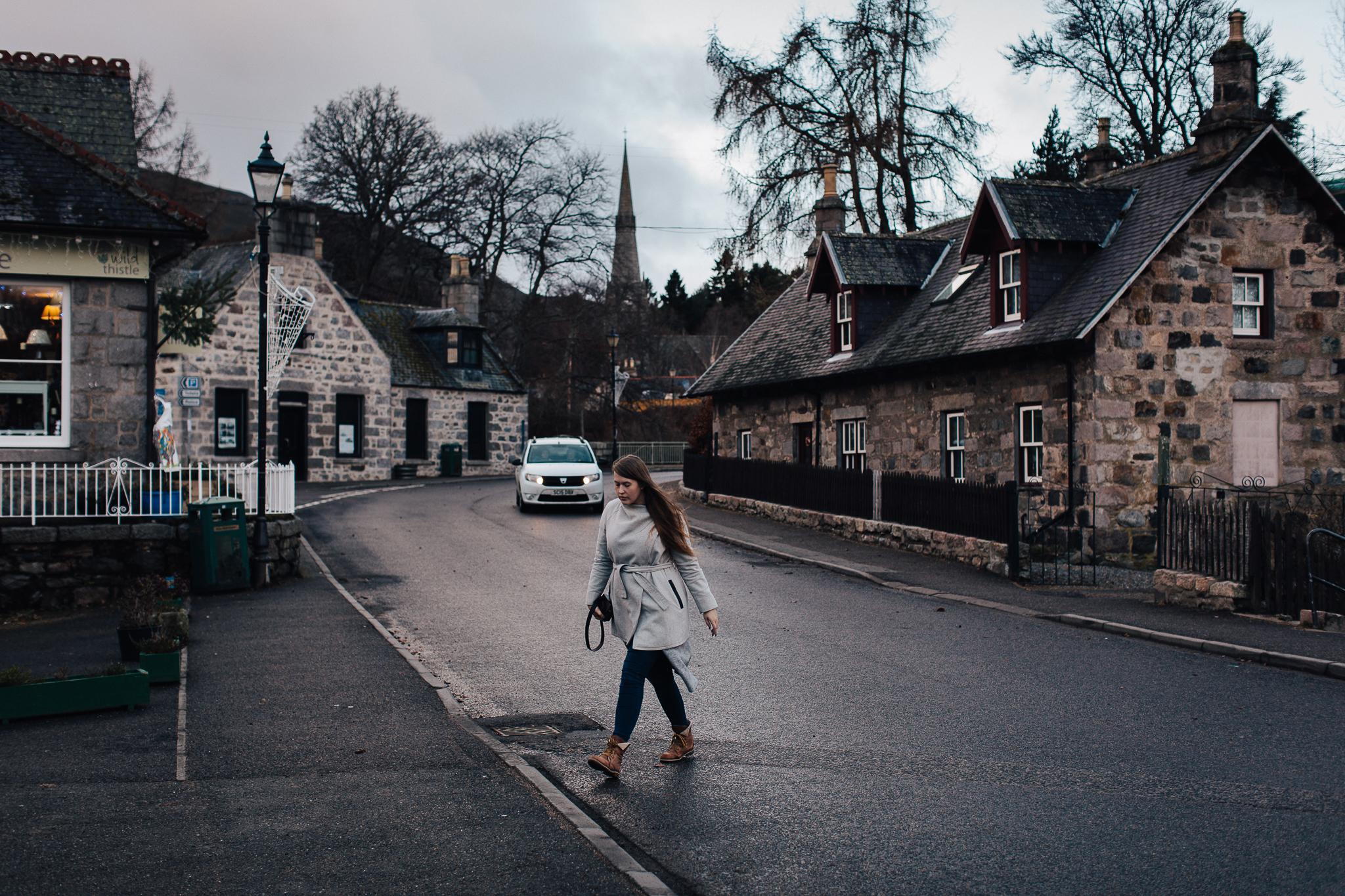Skotland-blog-009.jpg