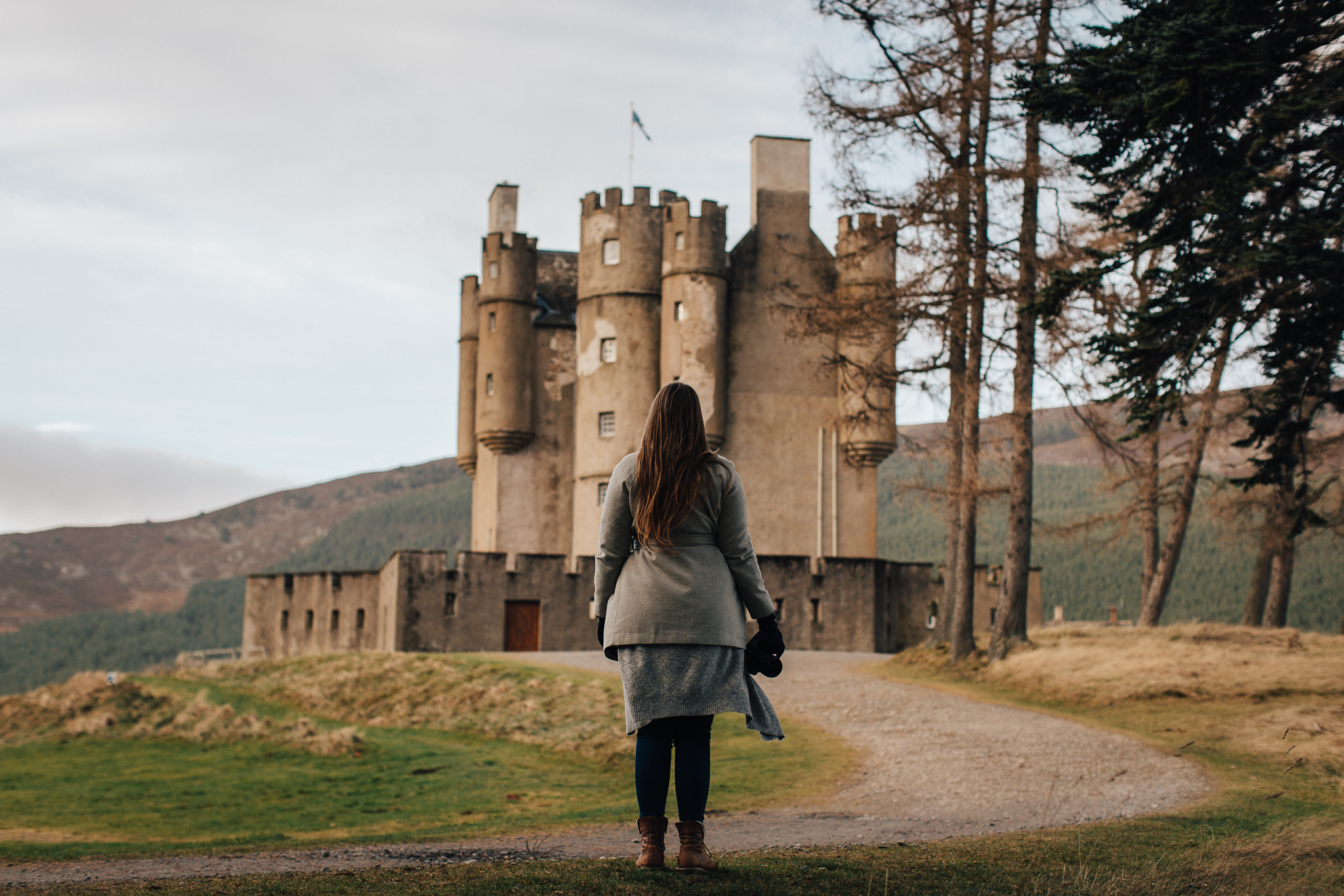 Skotland-blog-013.jpg