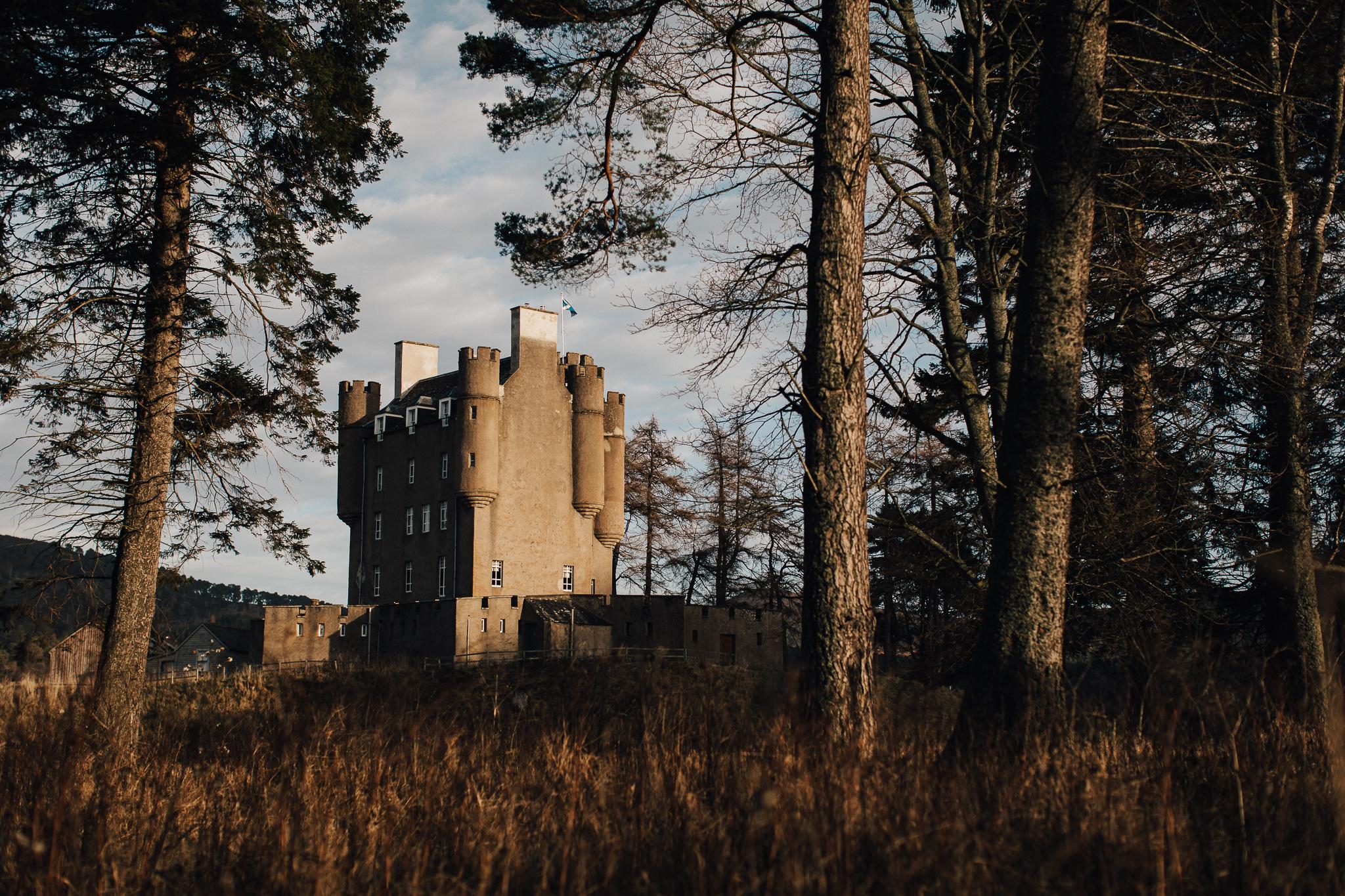 Skotland-blog-014.jpg
