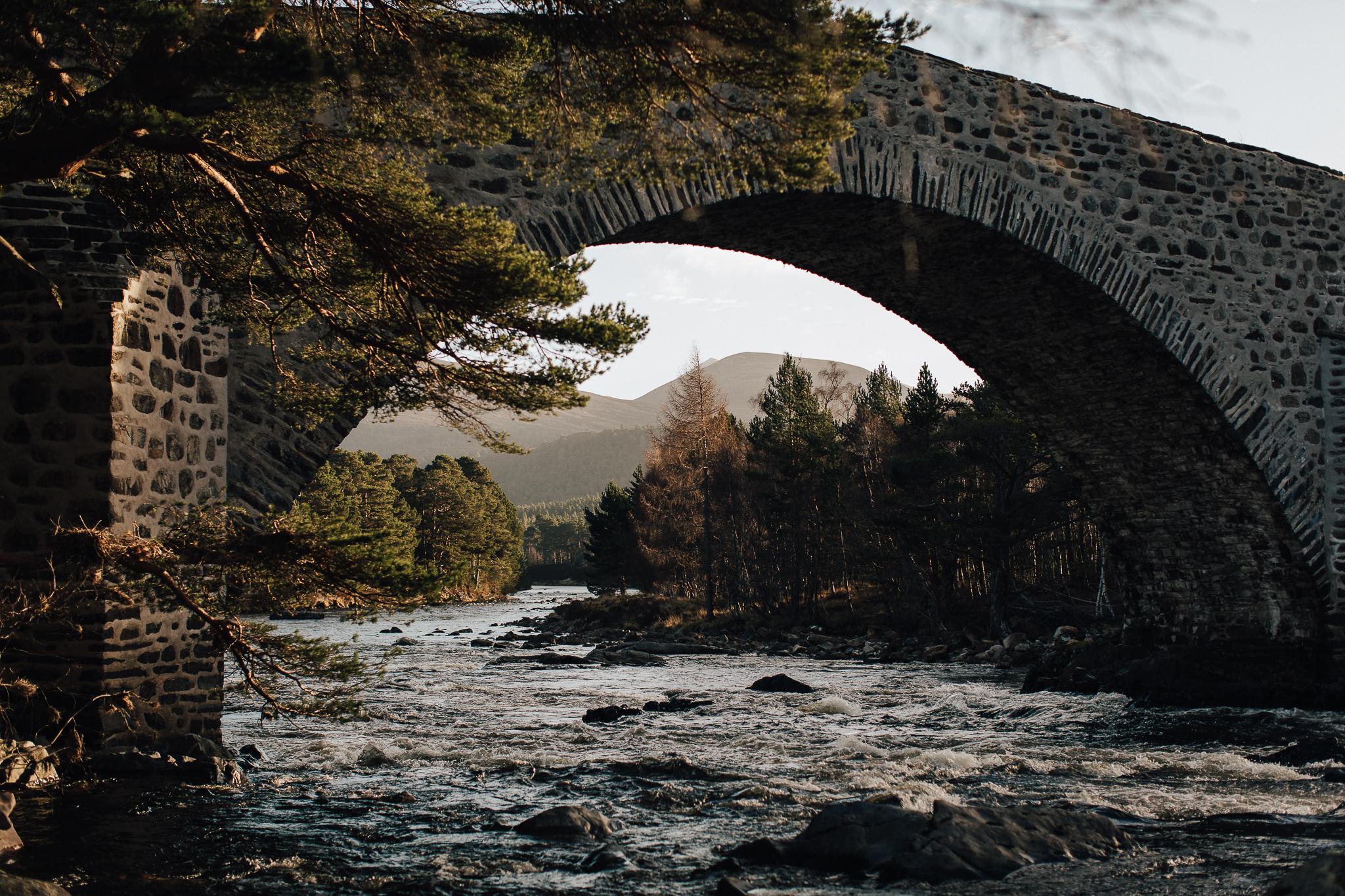 Skotland-blog-022.jpg