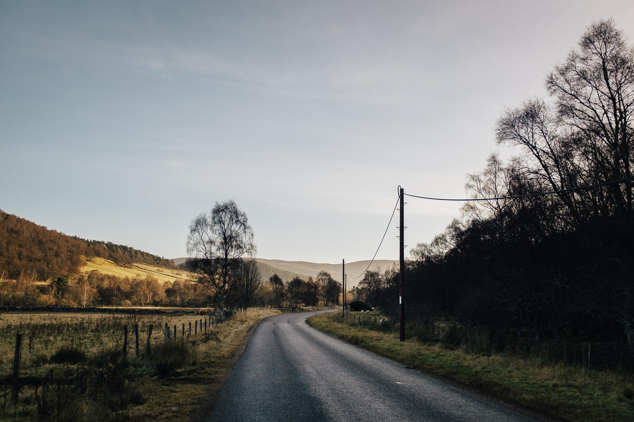 Skotland-blog-029.jpg