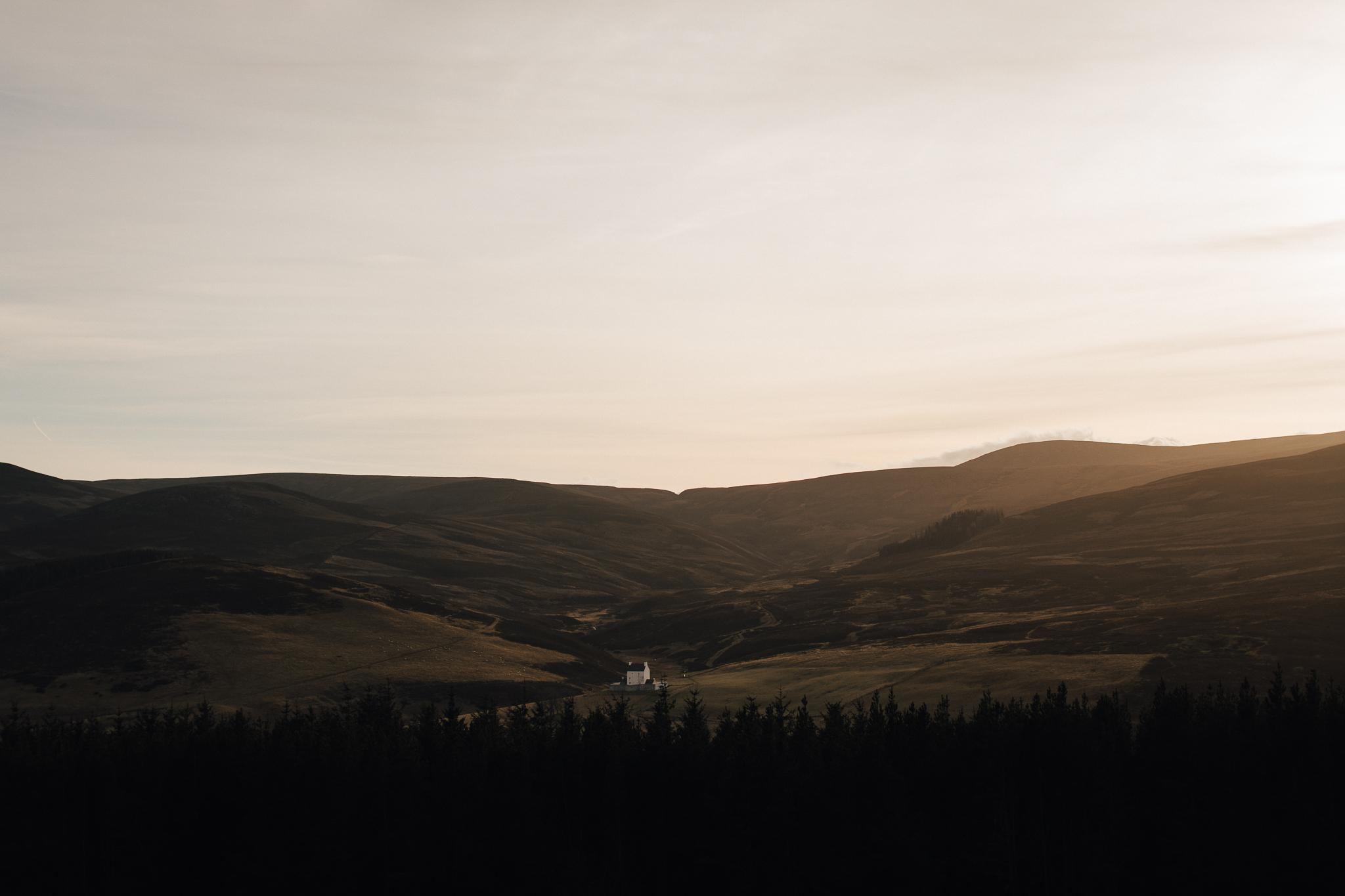 Skotland-blog-032.jpg