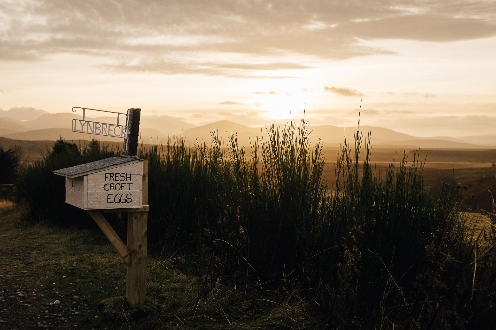Skotland-blog-039.jpg