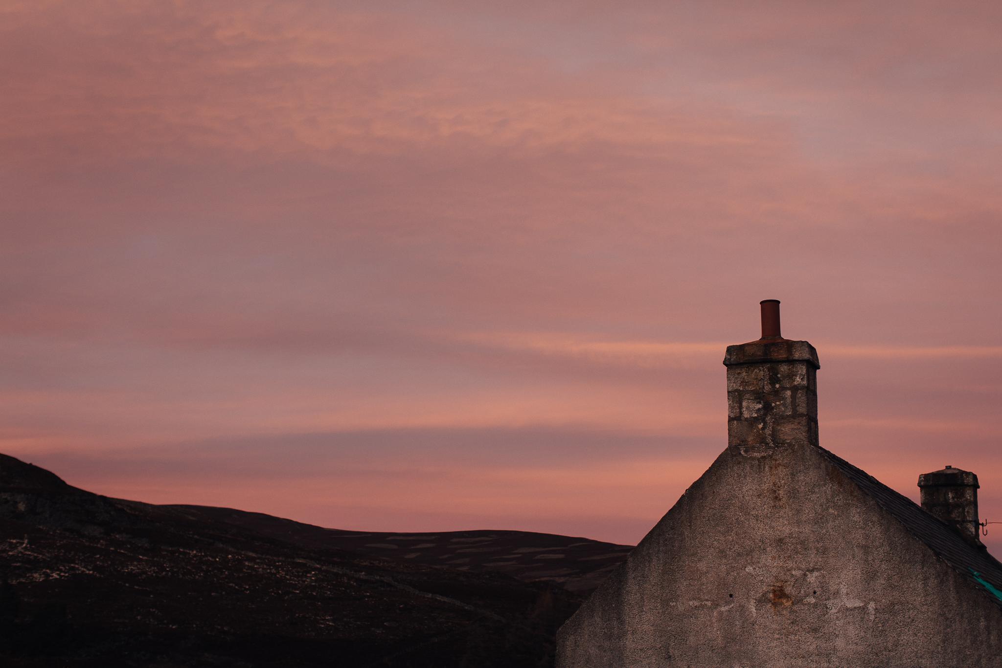 Skotland-blog-041.jpg