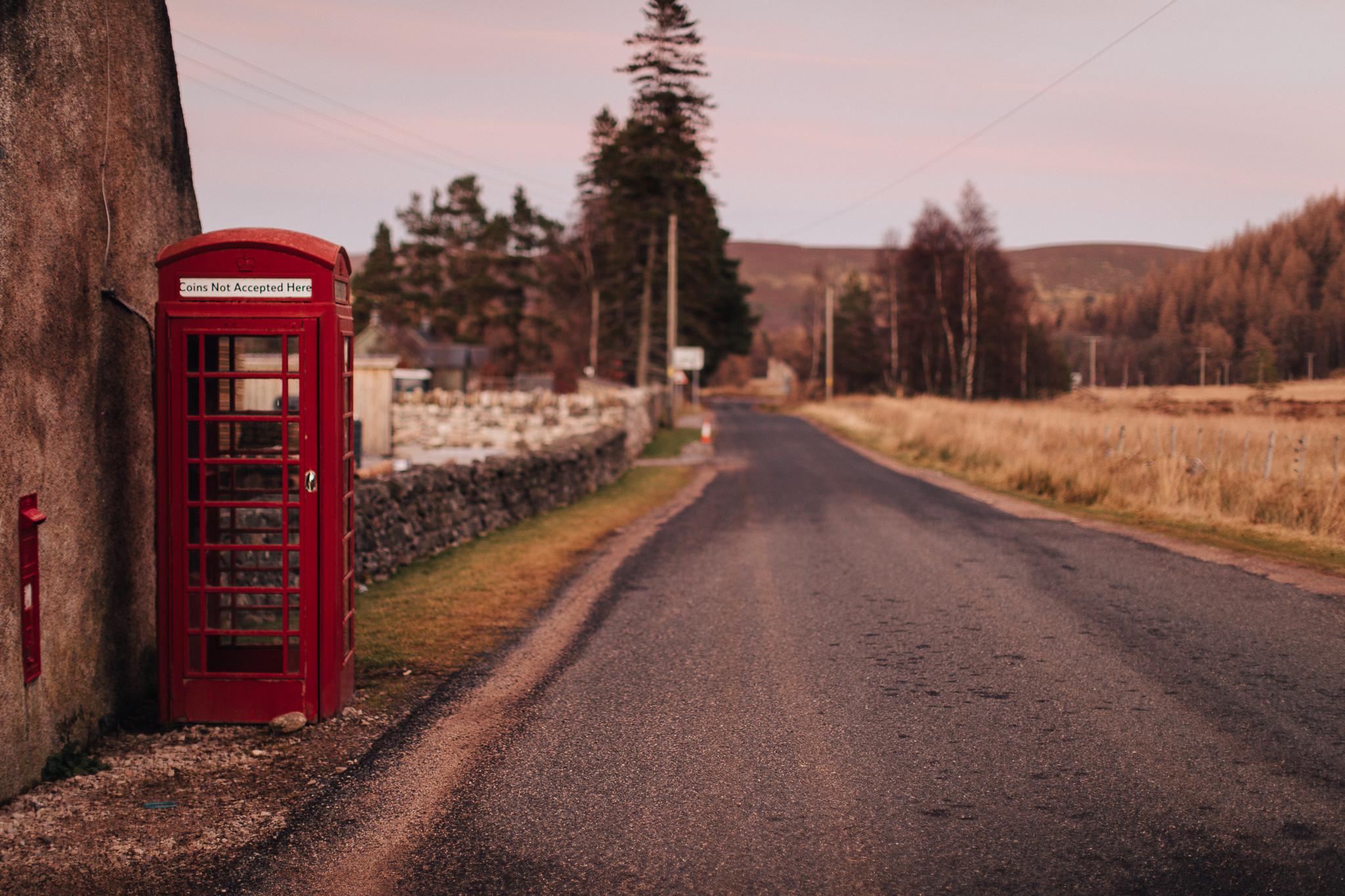 Skotland-blog-044.jpg