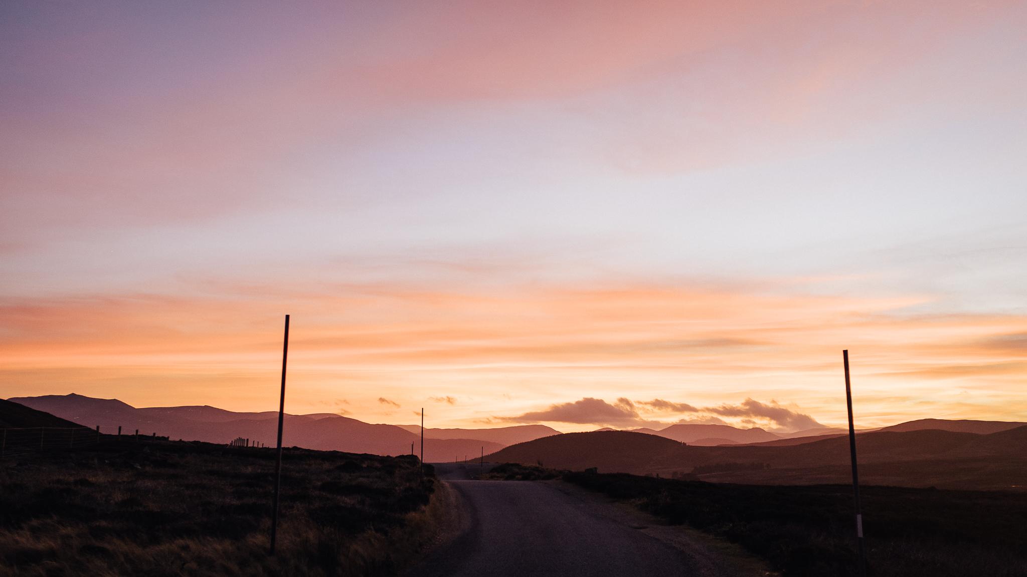 Skotland-blog-045.jpg