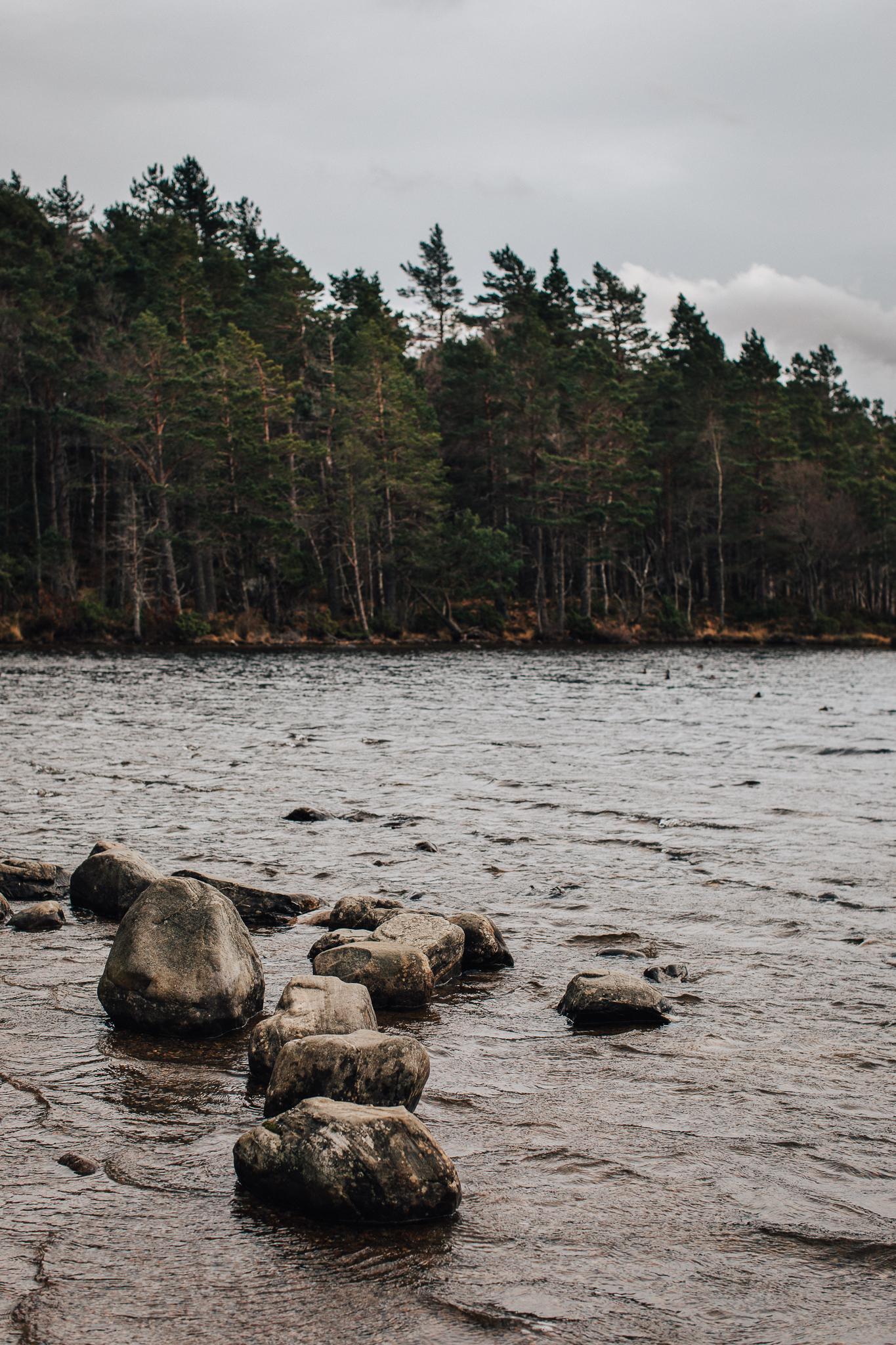 Skotland-blog-048.jpg