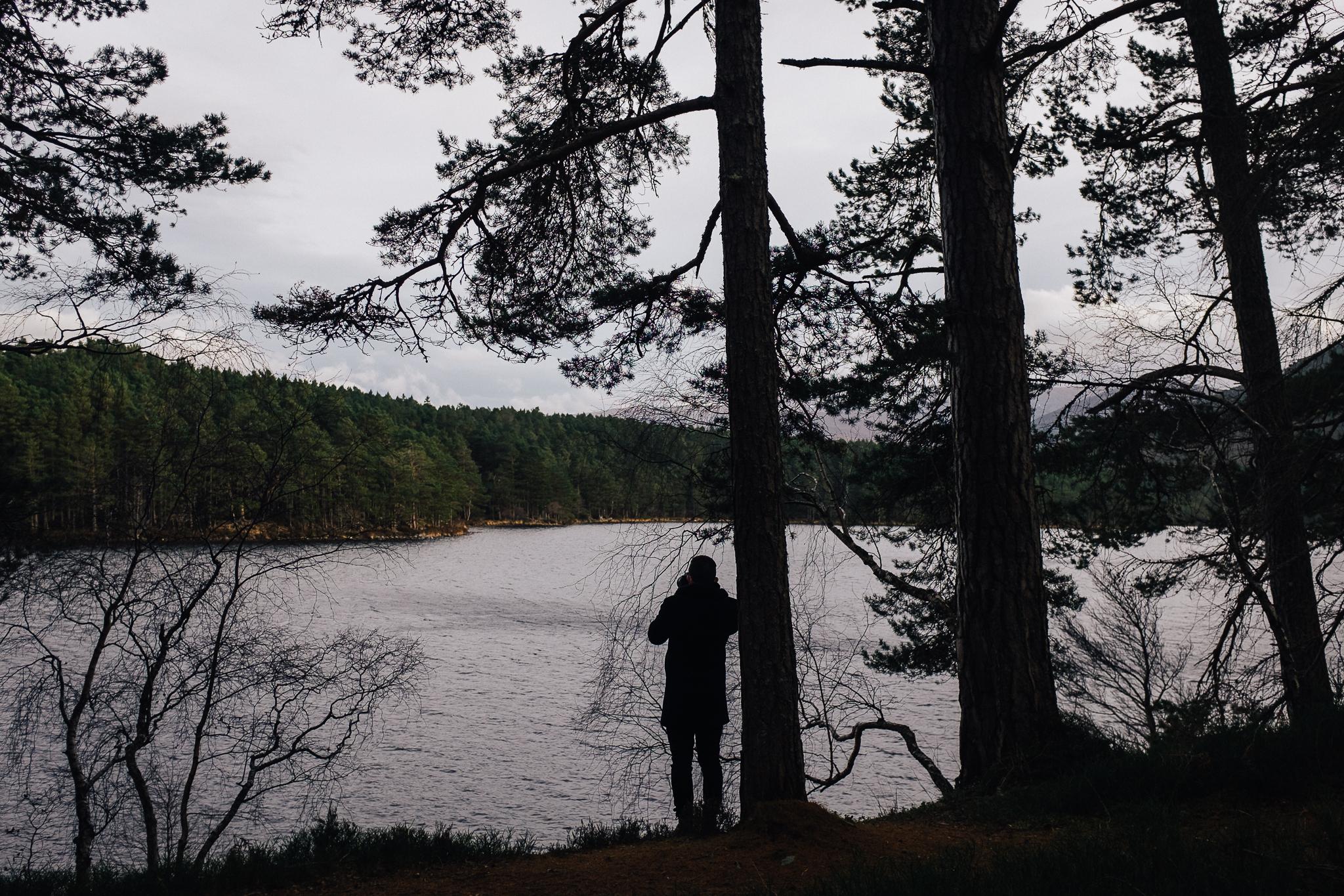 Skotland-blog-051.jpg