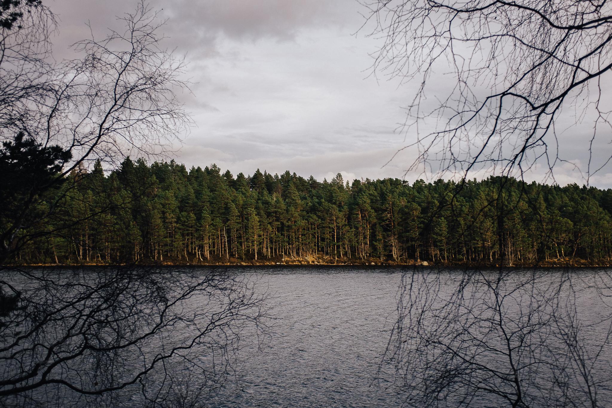 Skotland-blog-052.jpg