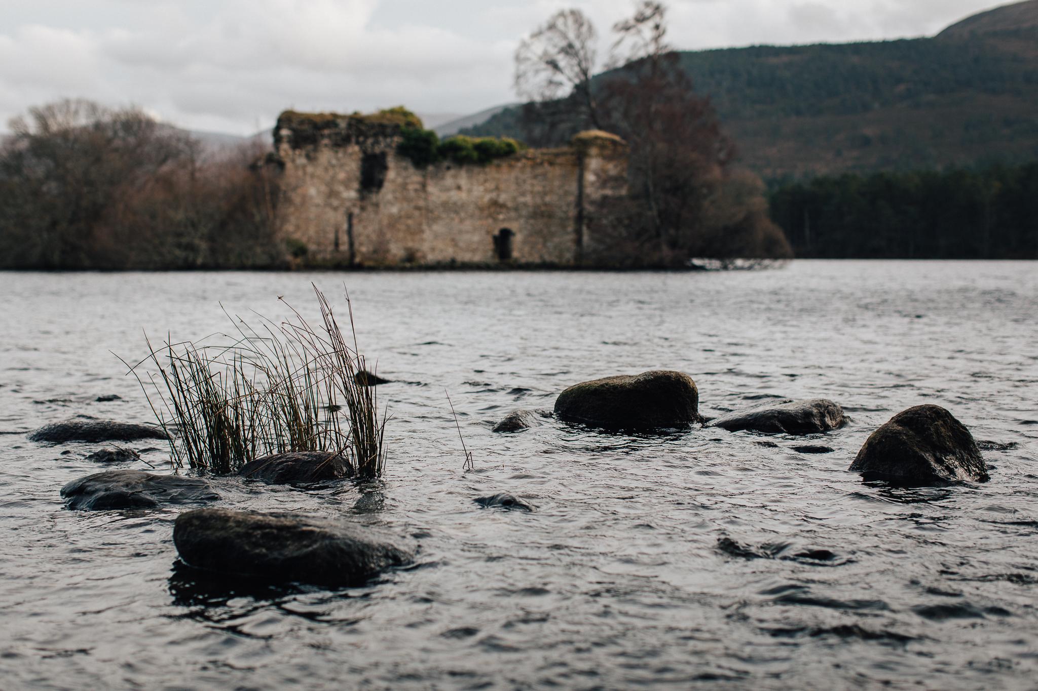 Skotland-blog-056.jpg