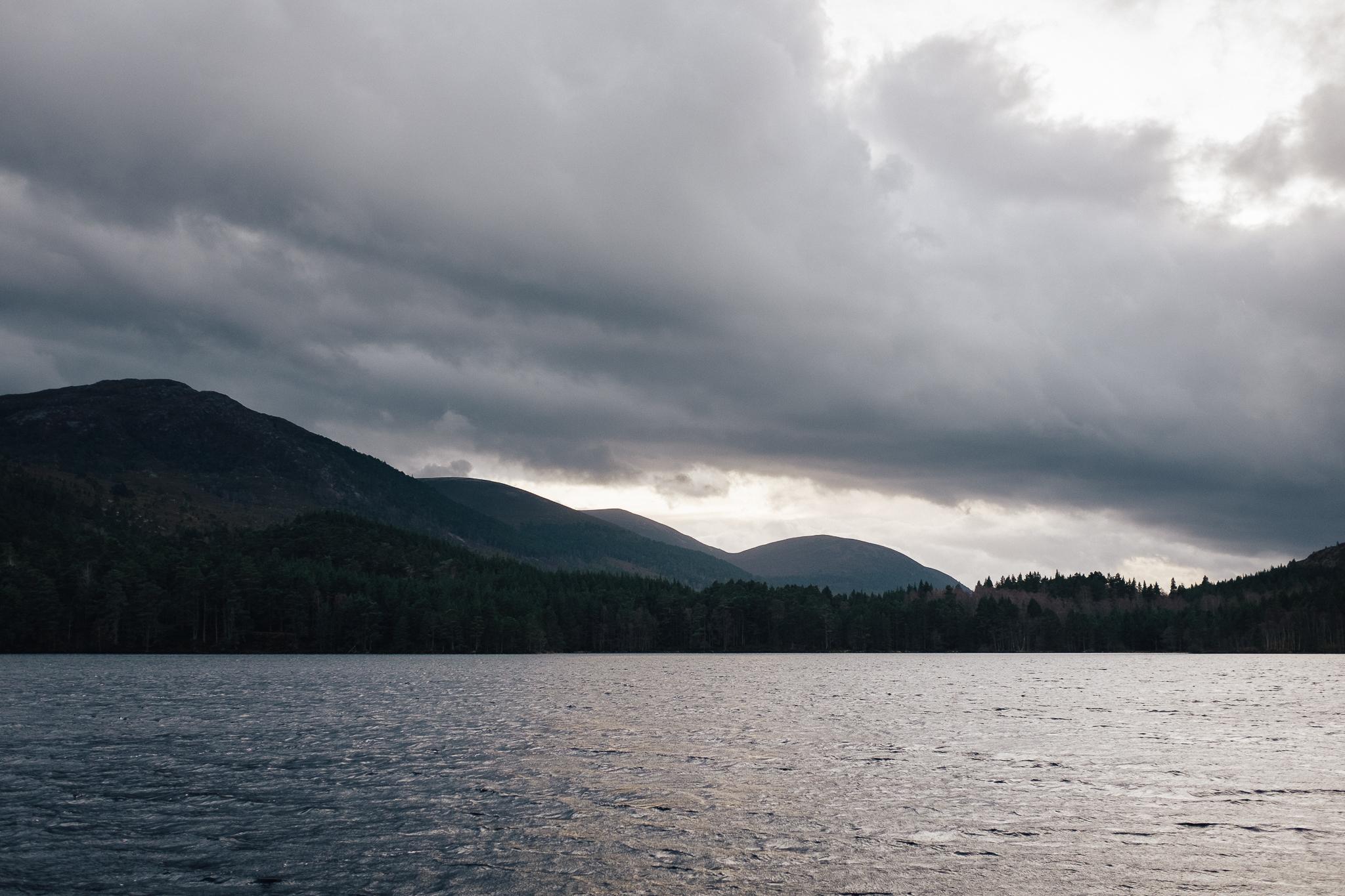 Skotland-blog-062.jpg