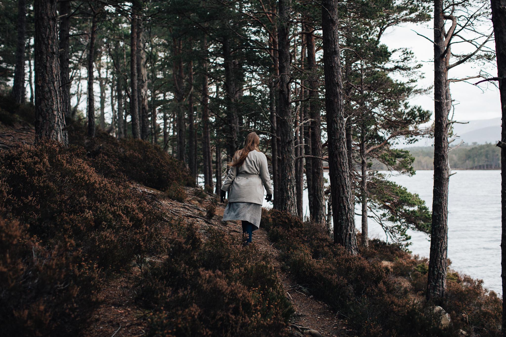 Skotland-blog-067.jpg
