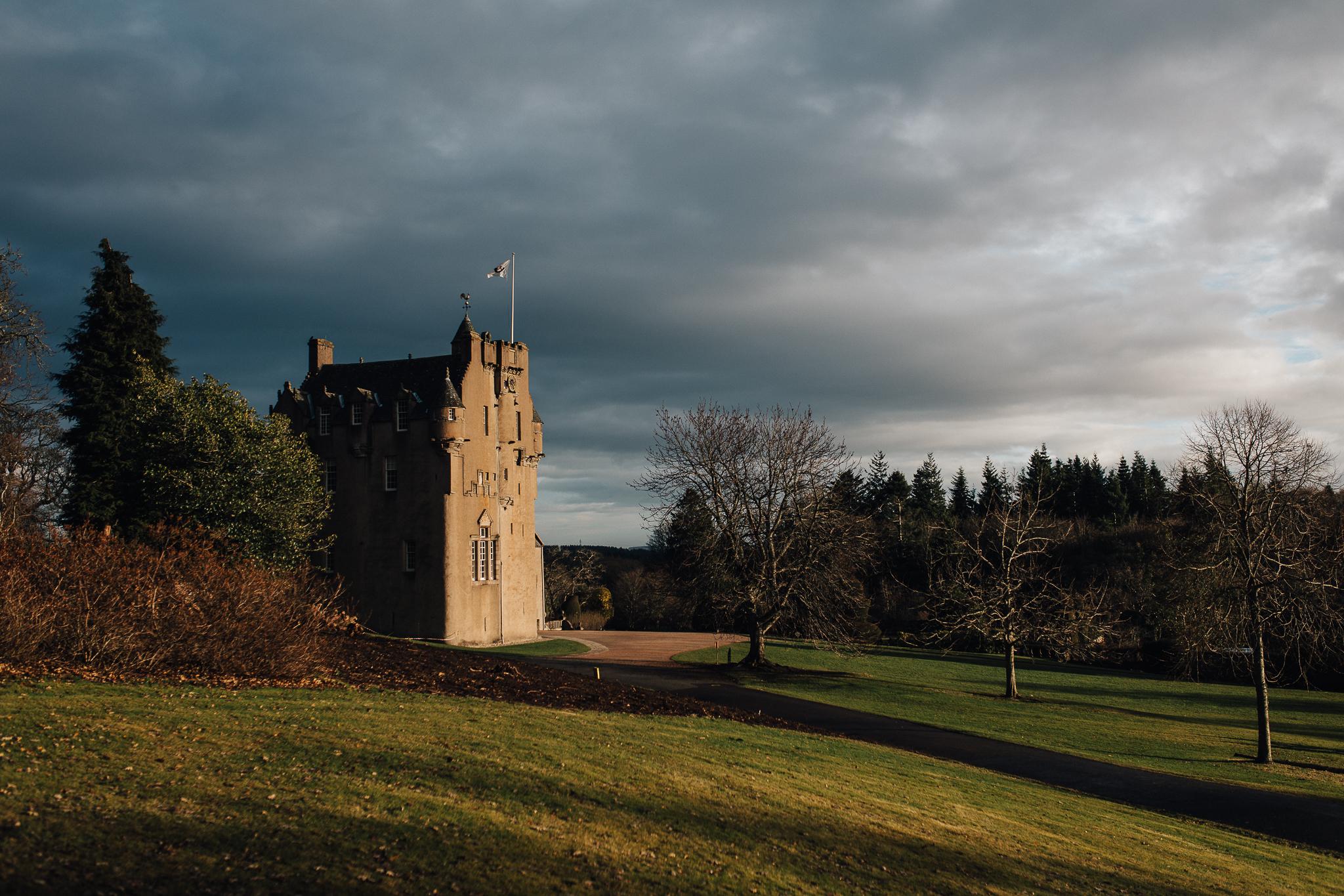 Skotland-blog-076.jpg