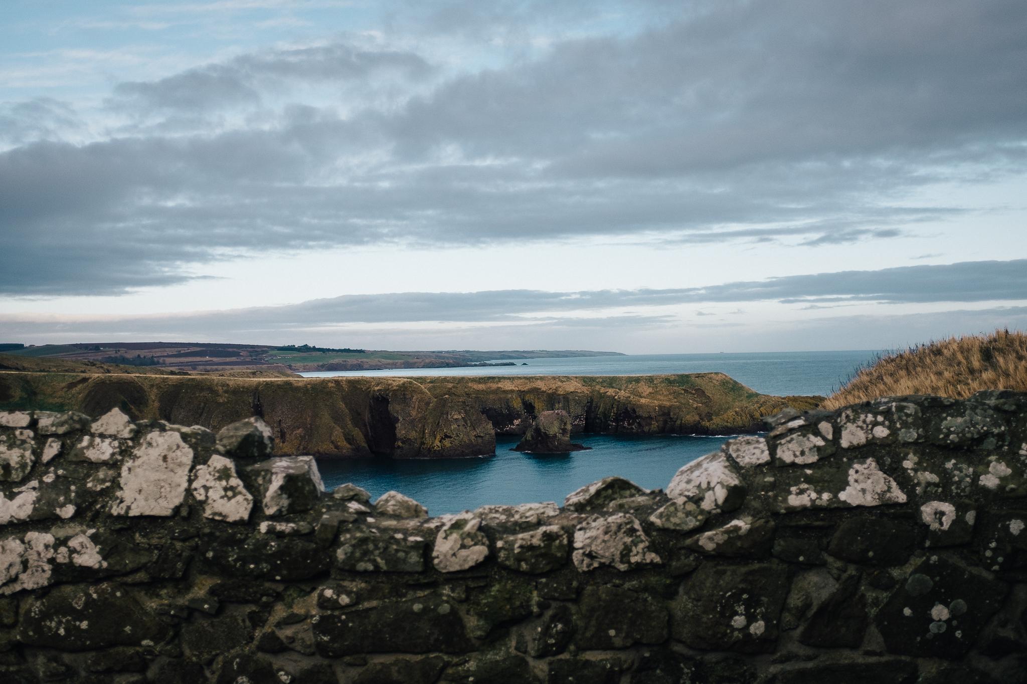 Skotland-blog-087.jpg