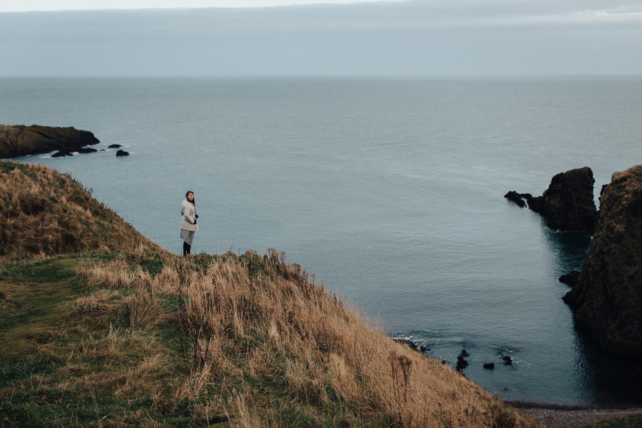 Skotland-blog-085.jpg