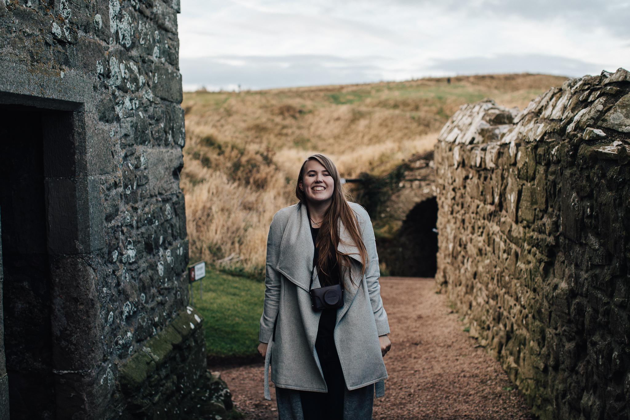 Skotland-blog-089.jpg