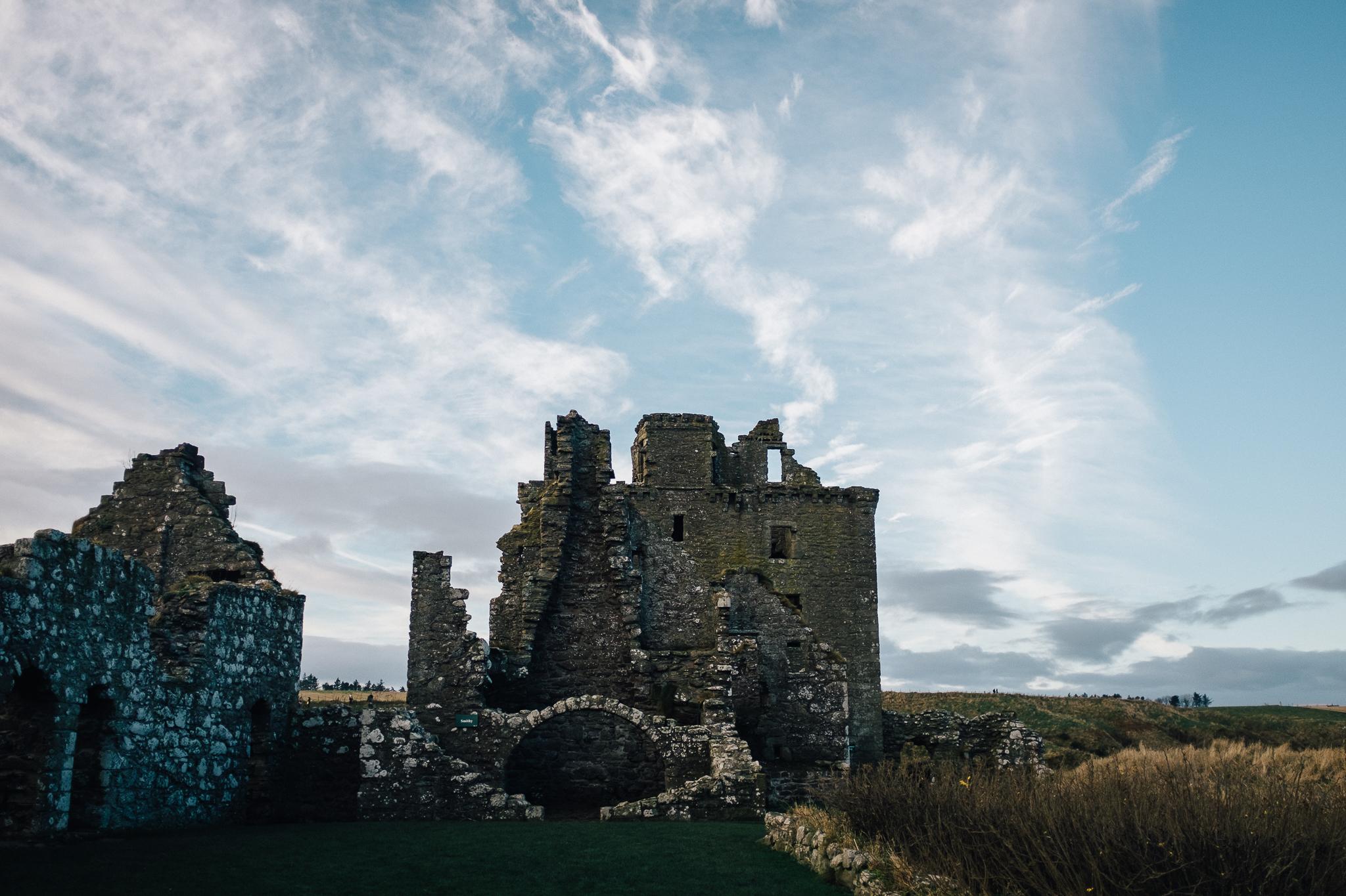 Skotland-blog-090.jpg