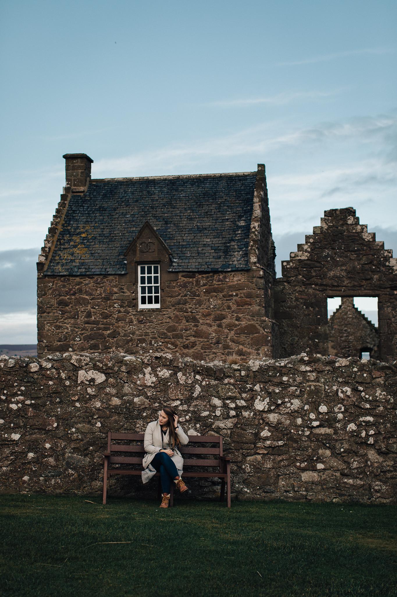 Skotland-blog-092.jpg