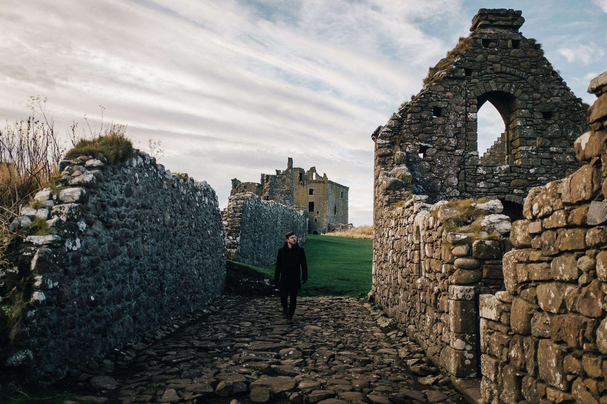 Skotland-blog-094.jpg