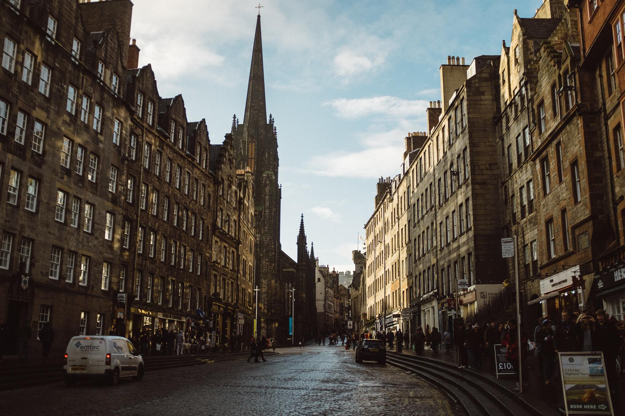 Skotland-blog-099.jpg