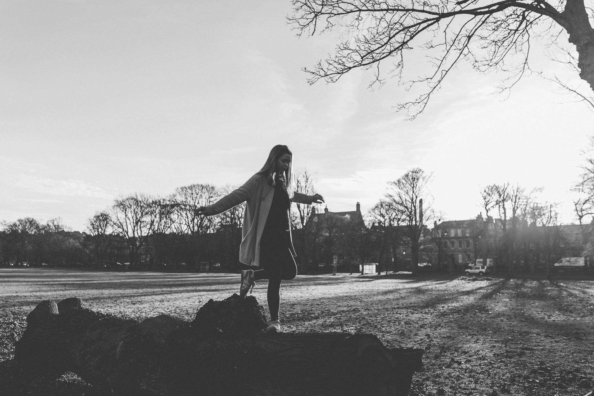Skotland-blog-103.jpg