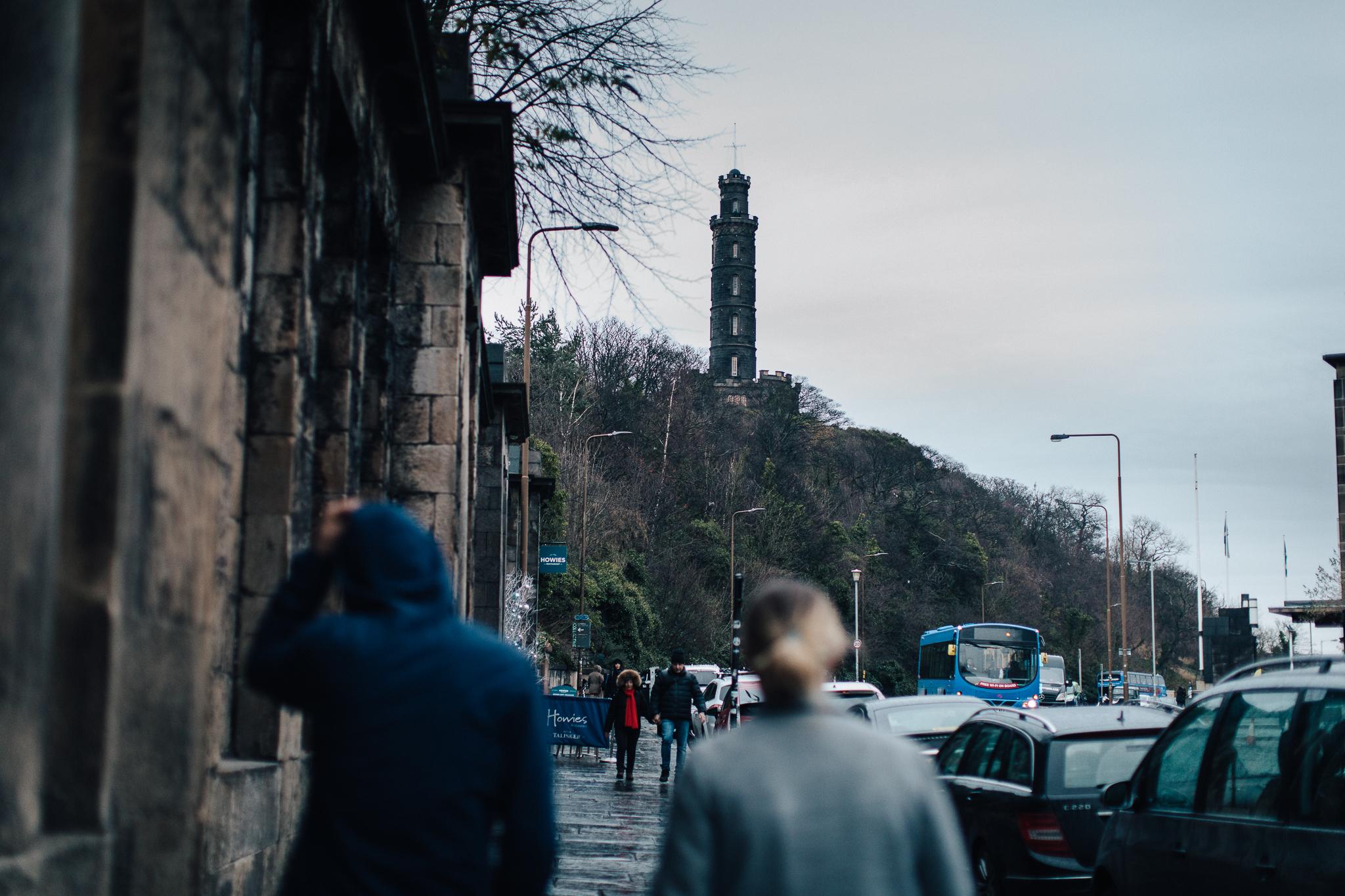 Skotland-blog-114.jpg
