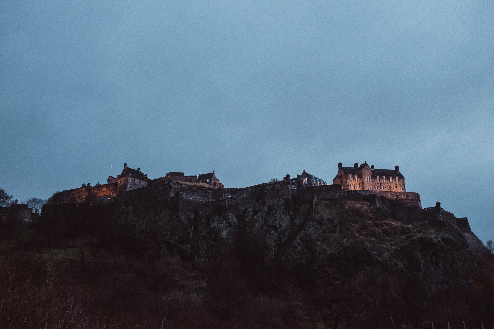 Skotland-blog-118.jpg