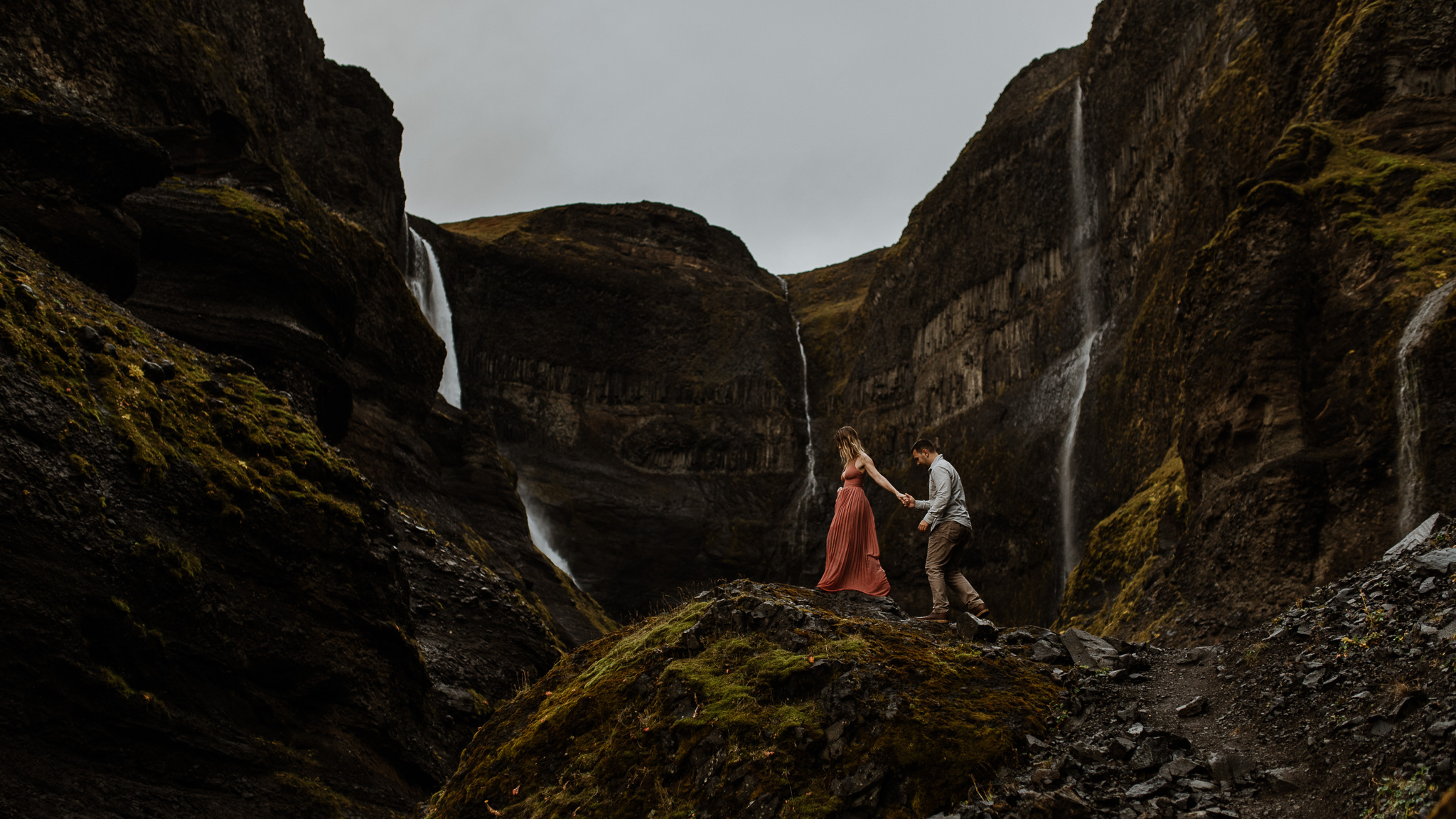 iceland_couple_shoot-003.jpg