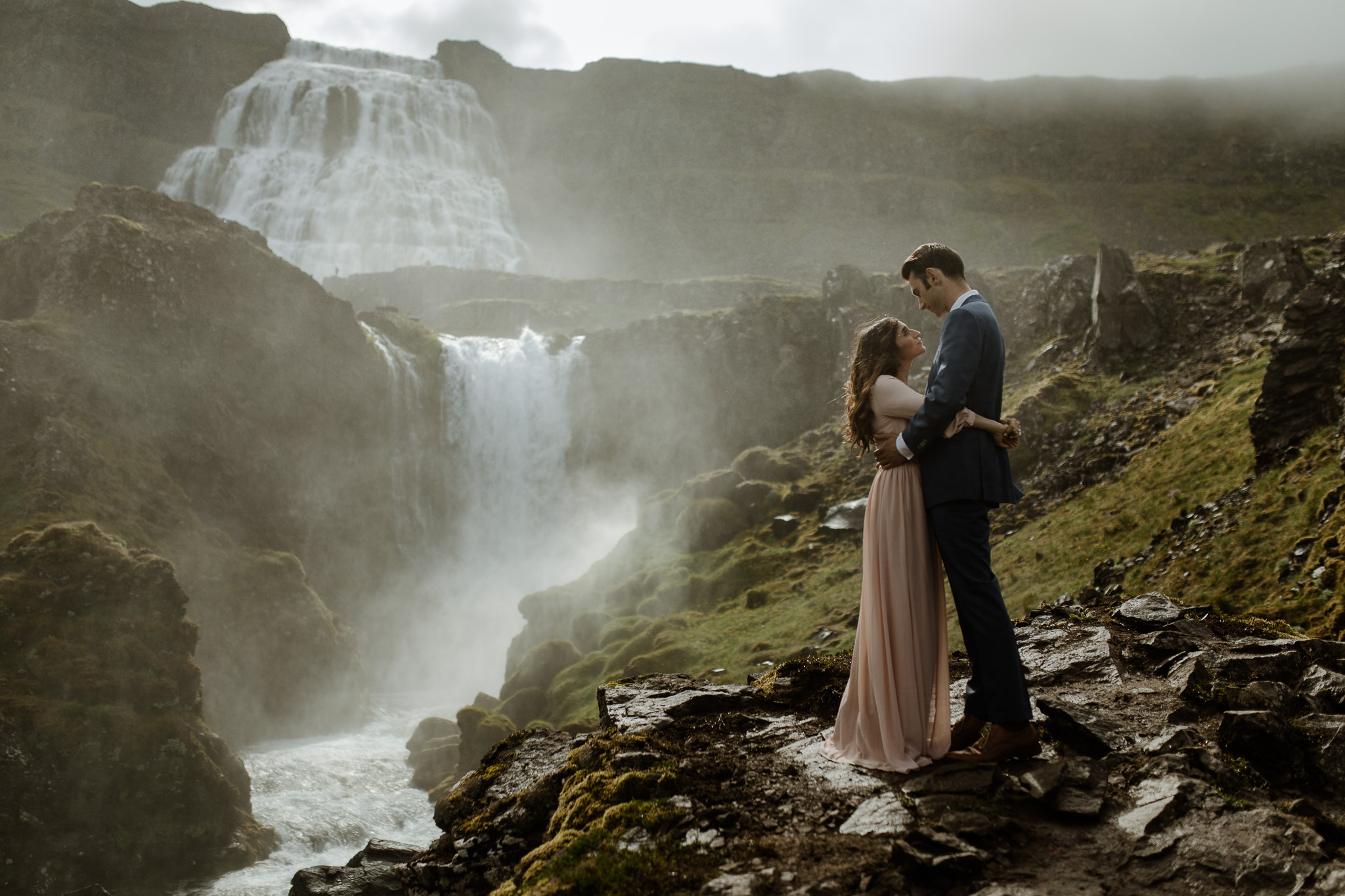 westfjords_engagement-023.jpg