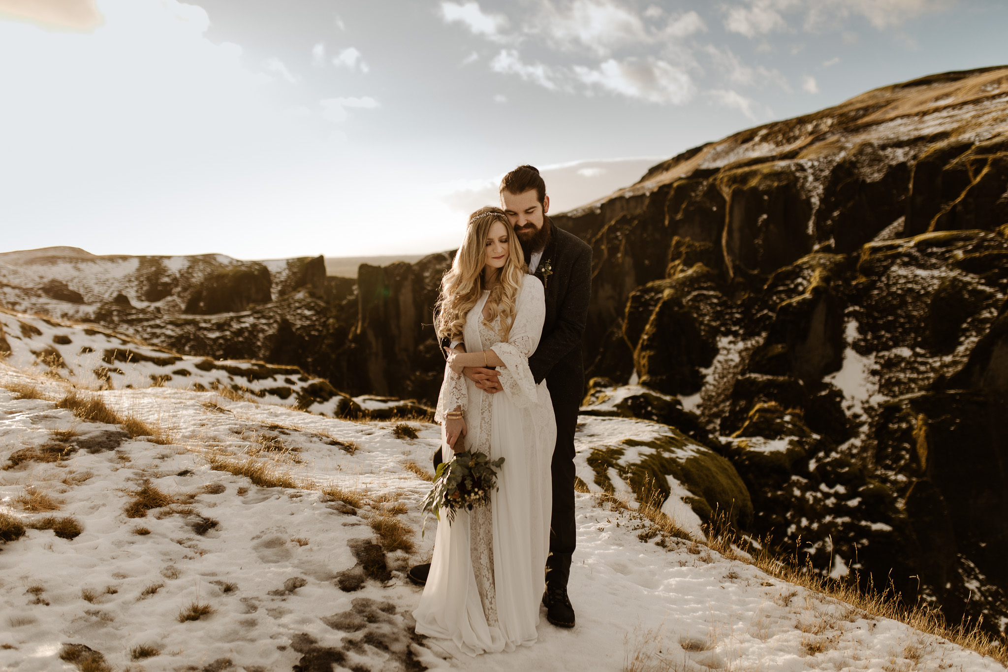 South_Iceland_elopement-039.jpg