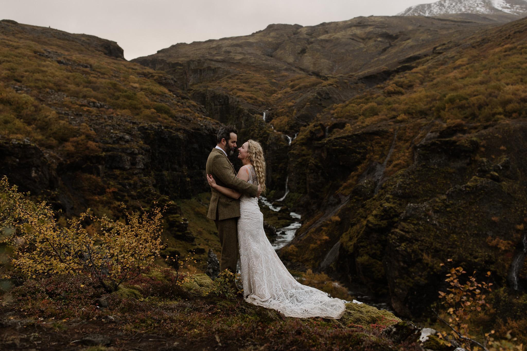 reykjavik_elopement-116.jpg