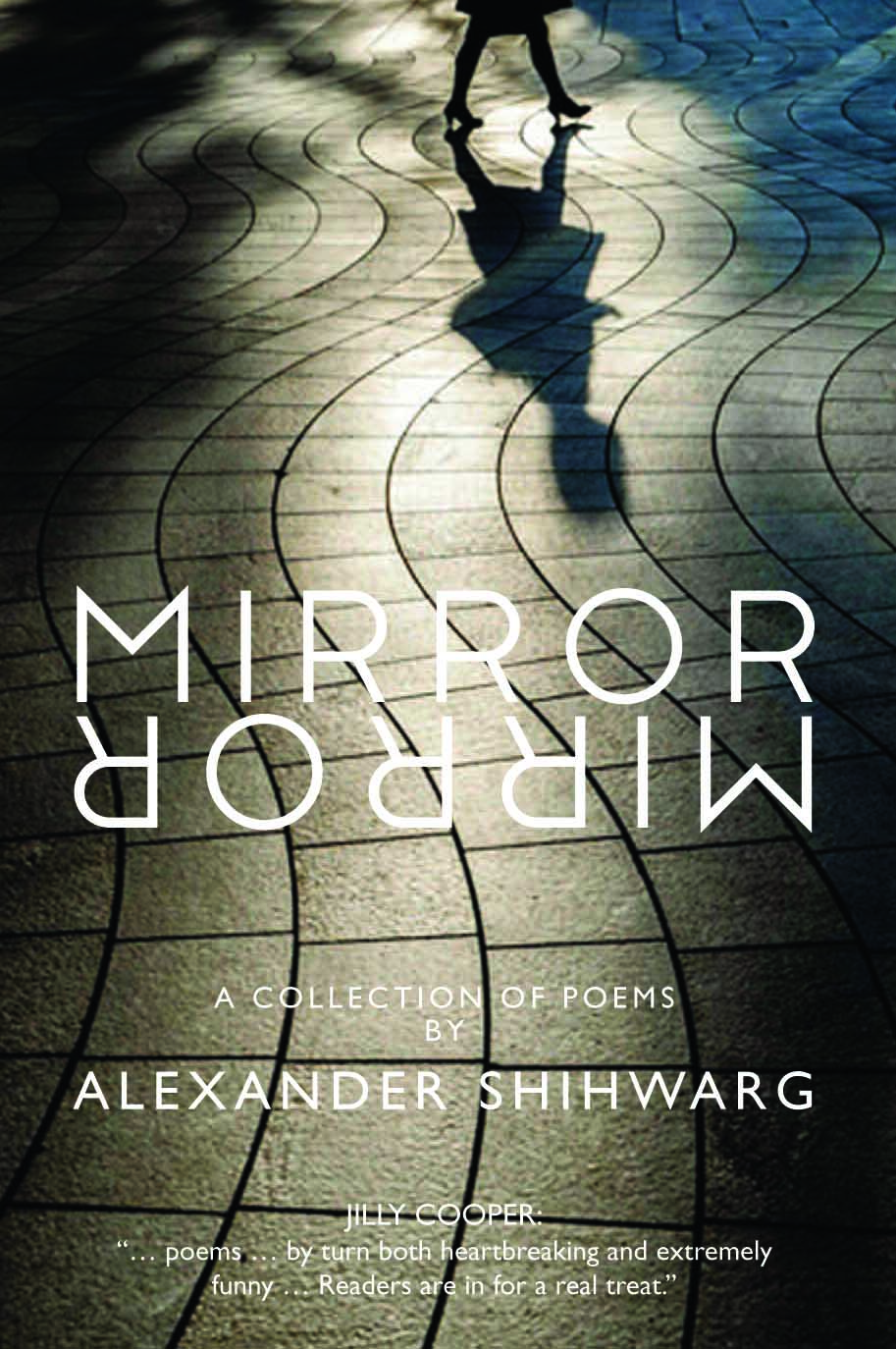 Mirror mirror cover.jpg