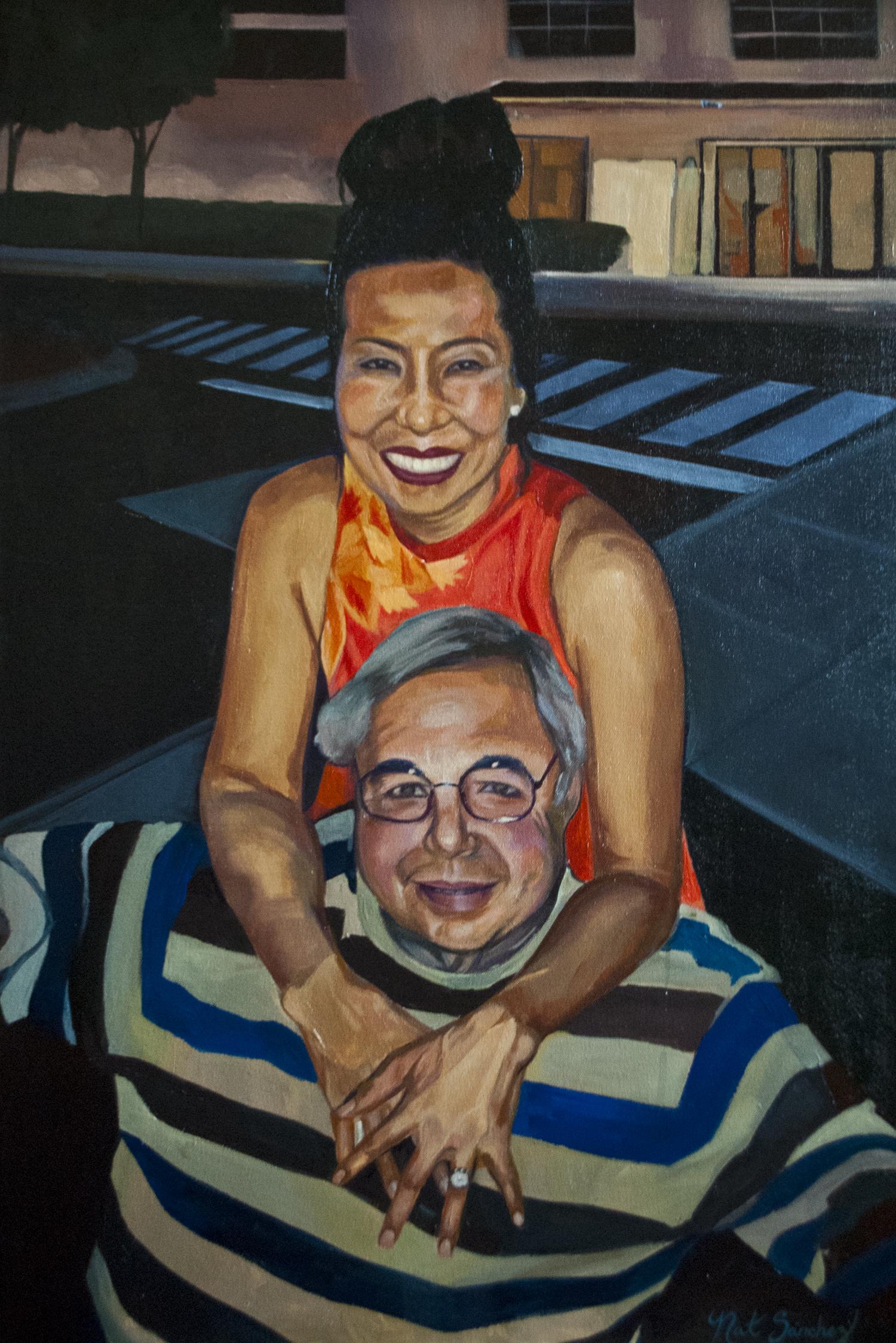 Don & Meyong (2015)