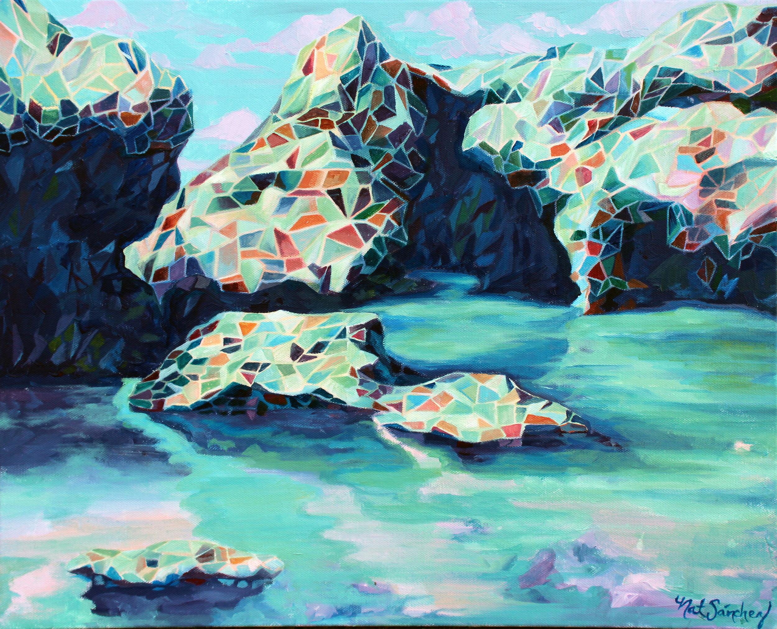 Mermaid Cove- Web.jpg