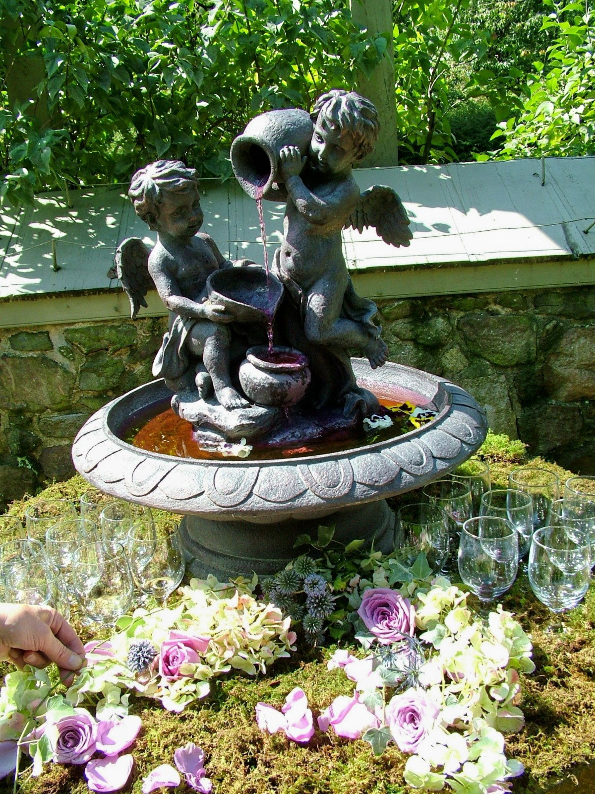 Punch Fountain Enchanted Garden1 [1600x1200].JPG
