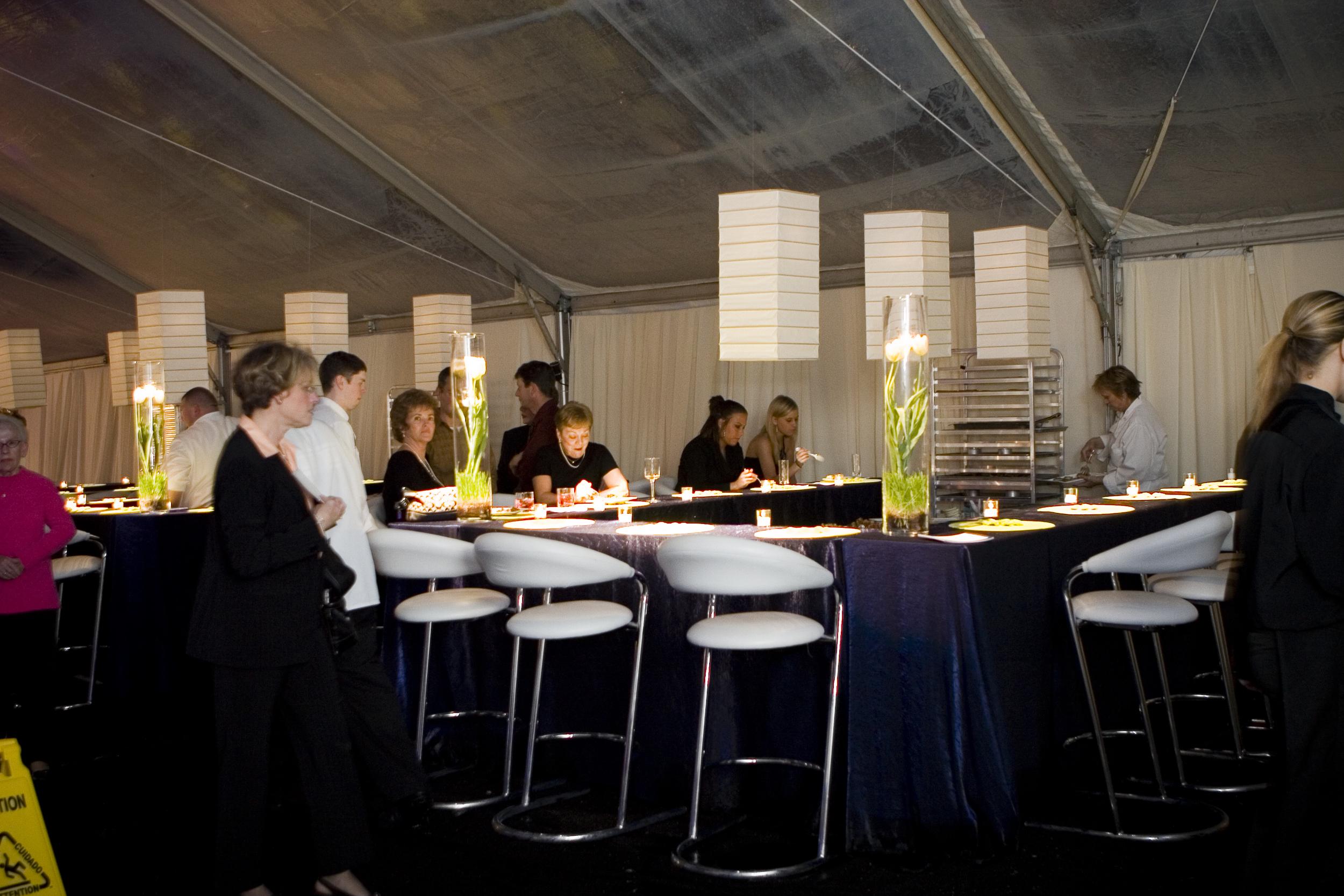 chef bars (3).jpg