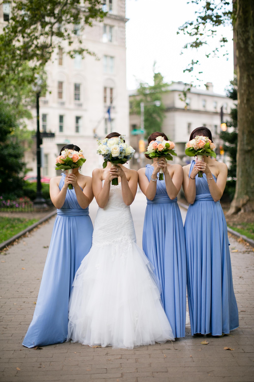 Racquet Club wedding by Peach Plum Pear Photo_007.jpg