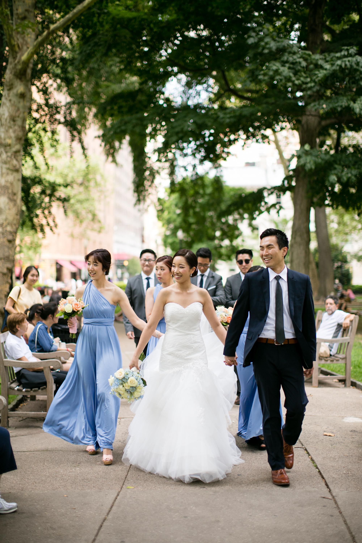 Racquet Club wedding by Peach Plum Pear Photo_008.jpg
