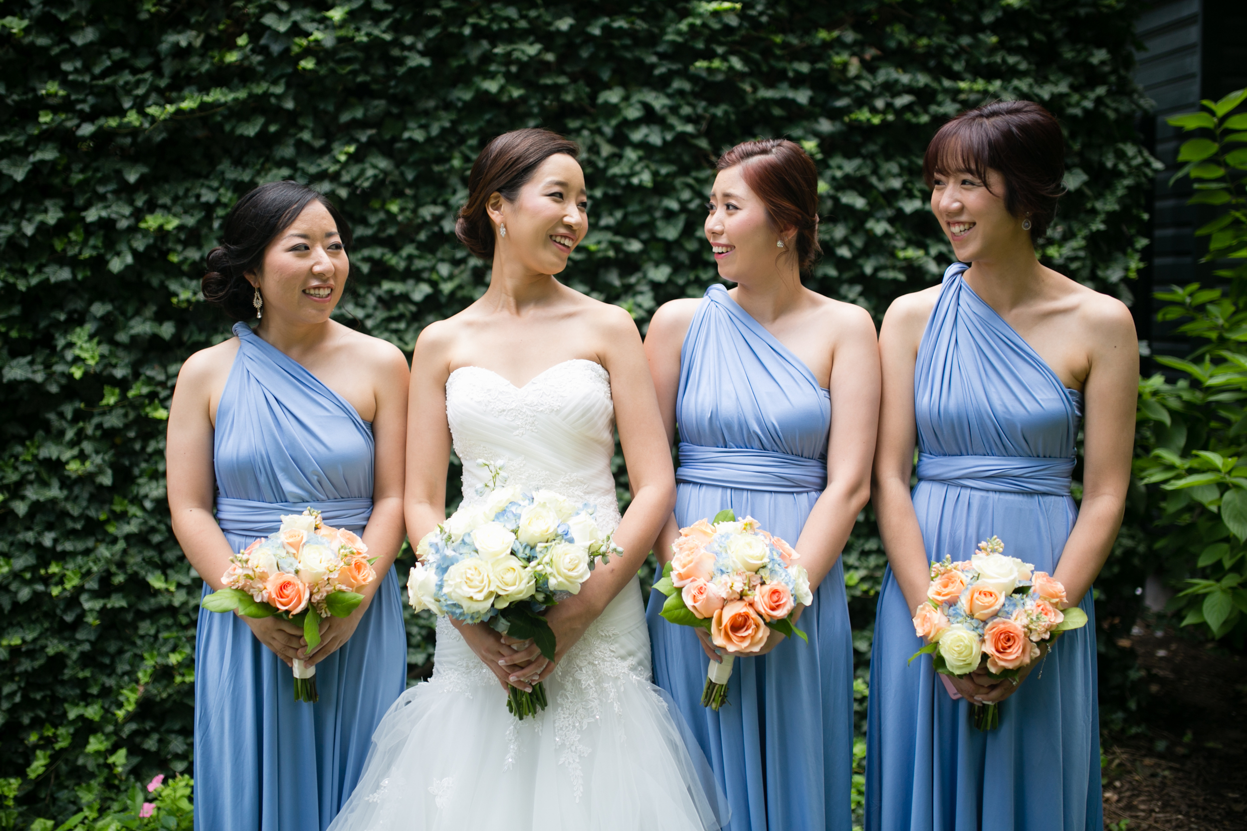 Racquet Club wedding by Peach Plum Pear Photo_009.jpg